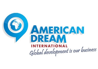 Cliente | American Dream International